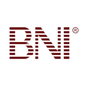 BNI Maine Logo