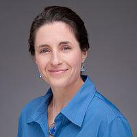 Kelly Larson-Brunner, D.C.